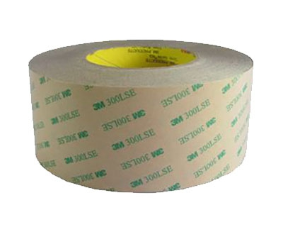 3m600 透明胶带